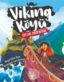 Viking Köyü - Korsan Maviparmak 2