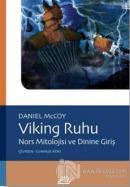 Viking Ruhu