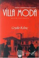Villa Moda