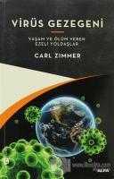 Virüs Gezegeni