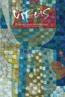 Virüs Üç Aylık Kültür Sanat ve Edebiyat Dergisi Sayı: 6 Ocak - Şubat - Mart 2021