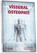 Visseral Osteopati