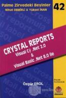 Visual C#. Net 2.0