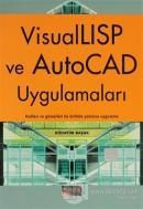 VisualLISP ve AutoCAD Uygulamaları