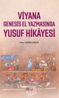 Viyana Genesis El Yazmasında Yusuf Hikayesi