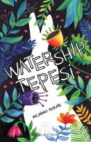 Watership Tepesi