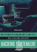 Web Uygulama Güvenliği ve Hacking Yöntemleri