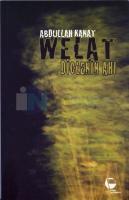 Welat