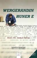 Wergerandin Huner E