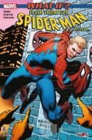 What If? Flash Thompson Spider Man Olsaydı...