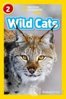 Wild Cats (Readers 2)