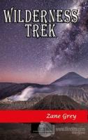 Wilderness Trek