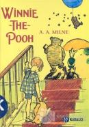 Winnie The Pooh (Ciltli)
