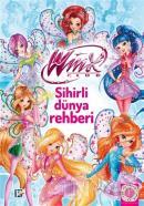 Winx Club - Sihirli Dünya Rehberi