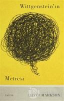Wittgenstein'in Metresi