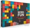 Word Fun - Neşeli Kelimeler