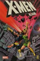 X-Men Klasik Sayı: 2