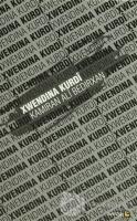 Xwendina Kurdi