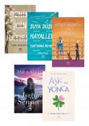 Kışı Karşılarken İçinizi Isıtacak Kitaplar