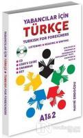 Yabancılar İçin Türkçe - Turkish For Foreigners