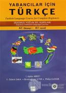 Yabancılar İçin Türkçe / Turkish Language Course for Complete Beginners