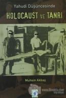 Yahudi Düşüncesinde Holocaust ve Tanrı