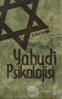 Yahudi Psikolojisi
