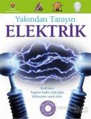Elektrik - Yakından Tanıyın