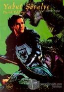 Yakut Şövalye Elenium 2. Kitap