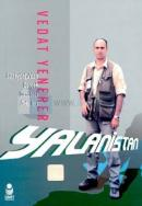 Yalanistan Güneydoğu'dan Gerçek Gazeteci Öyküleri