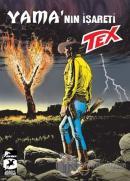 Yama'nın İşareti - Dört Atlı - Tex 35