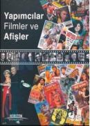 Yapımcılar - Filmler ve Afişler