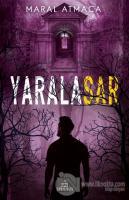 Yaralasar 3