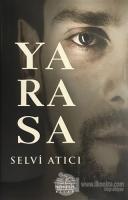 Yarasa (Ciltli)