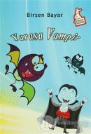 Yarasa Vampir