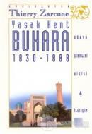 Yasak Kent Buhara 1830-1888