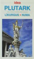 Yaşamlar Likurgus - Numa