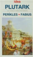 Yaşamlar Perikles - Fabius