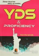 YDS and Proficienciy
