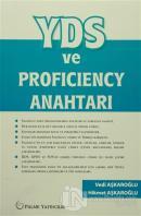 YDS ve Proficiency Anahtarı