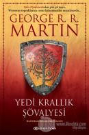 Yedi Krallık Şövalyesi (Ciltli)
