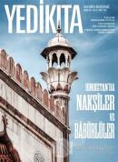 Yedikıta Aylık Tarih ve Kültür Dergisi Sayı: 131 Temmuz 2019