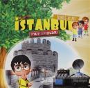 Yedikule Hisarı - İstanbul Muhafızları