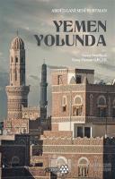 Yemen Yolunda