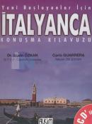Yeni Başlayanlar İçin İtalyanca Konuşma Kılavuzu