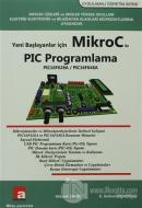 Yeni Başlayanlar İçin Mikroc ile PIC Programlama