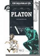 Yeni Başlayanlar İçin Platon 5.Kitap