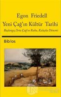 Yeni Çağ'ın Kültür Tarihi