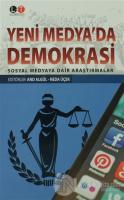 Yeni Medya'da Demokrasi