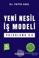 Yeni Nesil İş Modeli: Pazarlama 5.0